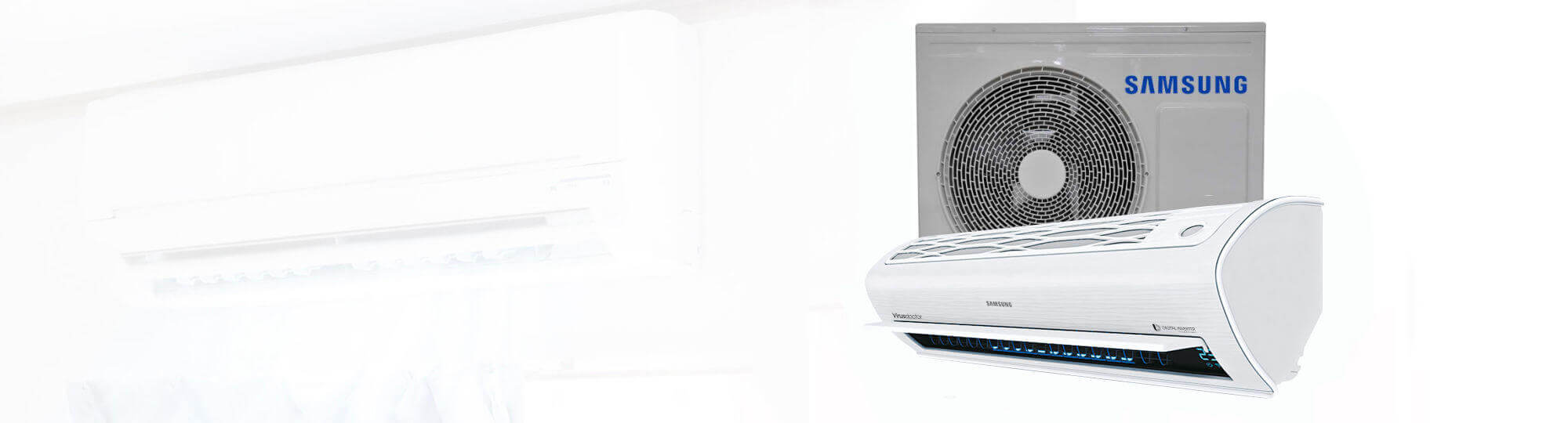 Your Complete Airconditioning Solution