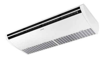 Underceiling Airconditioning