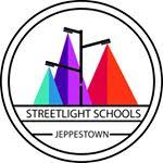 Streetlight School